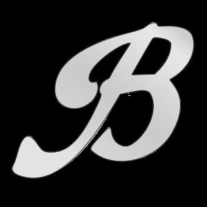 Behnke Dedicated & Logistics